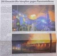flz_231118