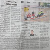 flz_120721_historischesHochwasser